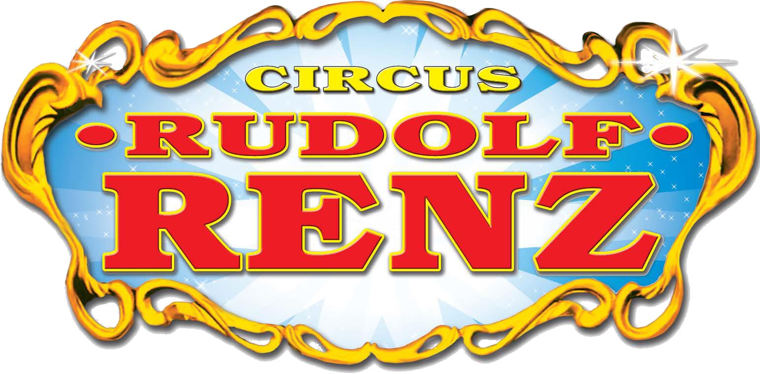 Circus Rudolph Renz