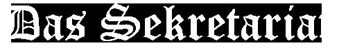 https://www.circus-rudolf-renz.de/wp-content/uploads/2018/11/logo_sekreatariat.png
