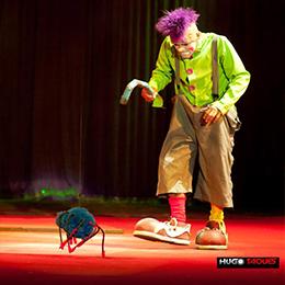 https://www.circus-rudolf-renz.de/wp-content/uploads/2019/11/7.png