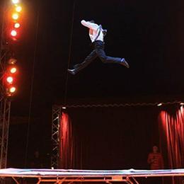 https://www.circus-rudolf-renz.de/wp-content/uploads/2020/03/trampolin.jpg